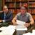 BOLSONARO: AUXÍLIO EMERGENCIAL VAI VOLTAR EM MARÇO, COM PARCELAS DE R$ 250 REAIS