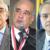 STJ MANDA ARQUIVAR INQUÉRITO CONTRA EX-PRESIDENTE DO TJGO, DESEMBARGADOR E JUIZ