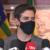 SECRETÁRIO DE SAÚDE DE GOIÁS, ISMAEL ALEXANDRINO, TESTA POSITIVO PARA COVID-19