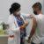 Adolescentes entre 14 e 17 anos poderão receber a primeira dose nesta segunda (20), em Catalão
