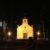Morrinho de São João tem nova iluminação em apoio à campanha Setembro Amarelo