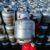 Preço do gás de cozinha chega a R$ 135, cinco vezes a inflação do ano