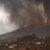 Dióxido de enxofre emitido por vulcão alcançará Europa e África