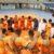 Liga Nacional de Handebol acontece pela primeira vez em Catalão; uma das equipes da cidade foi campeã