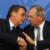 Paulo Guedes pede demissão e Bolsonaro tenta convencê-lo a ficar, diz colunista